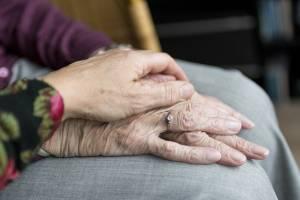 Propiedades y beneficios del aove contra envejecimiento