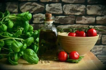 Propiedades y beneficios del aceite de oliva virgen extra