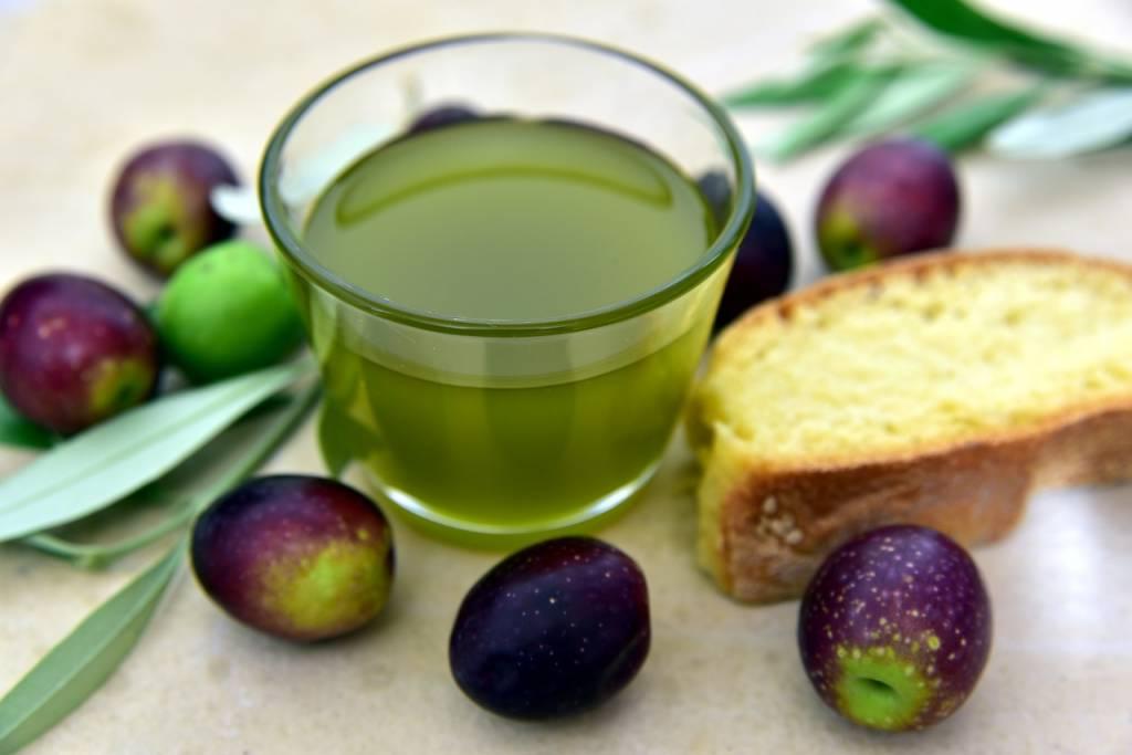 crea tu aceite de oliva virgen extra
