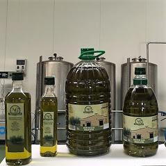 comprar aceite de oliva verde