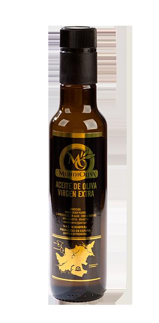 aceite oliva virgen extra cristal_250ml