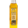 Pack aceite de oliva virgen extra PET 500 ml