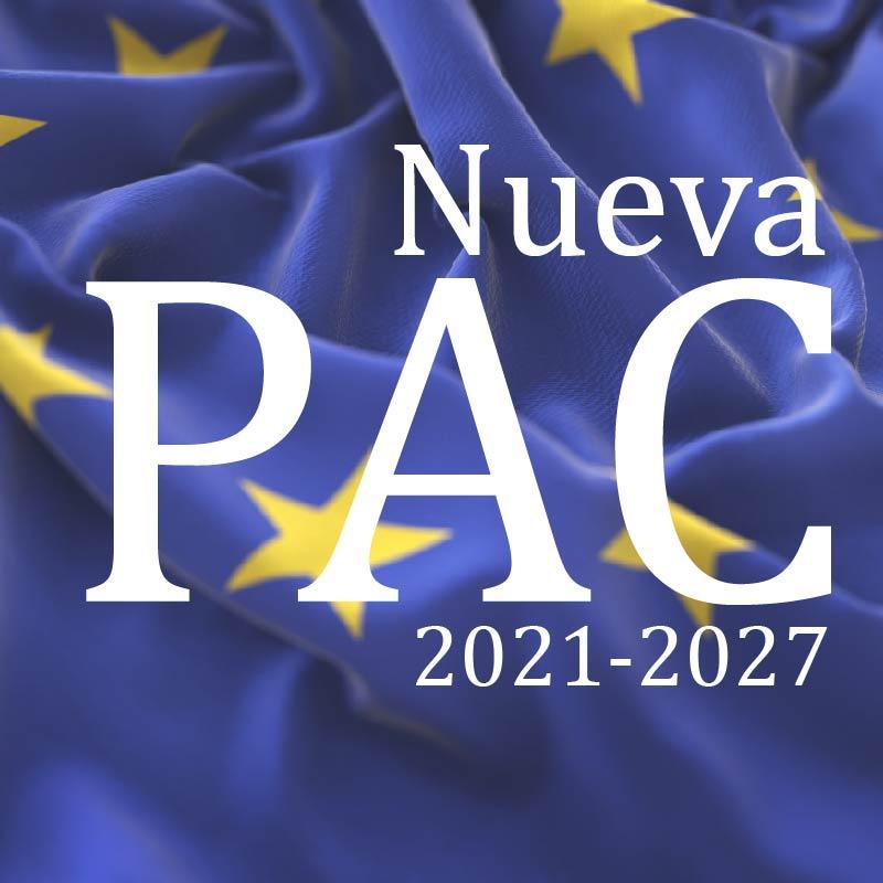 Reacciones ante el acuerdo de la reforma de la PAC